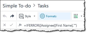 hc tasks formula c 1