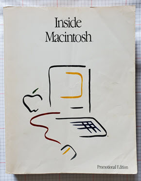 inside mac 3