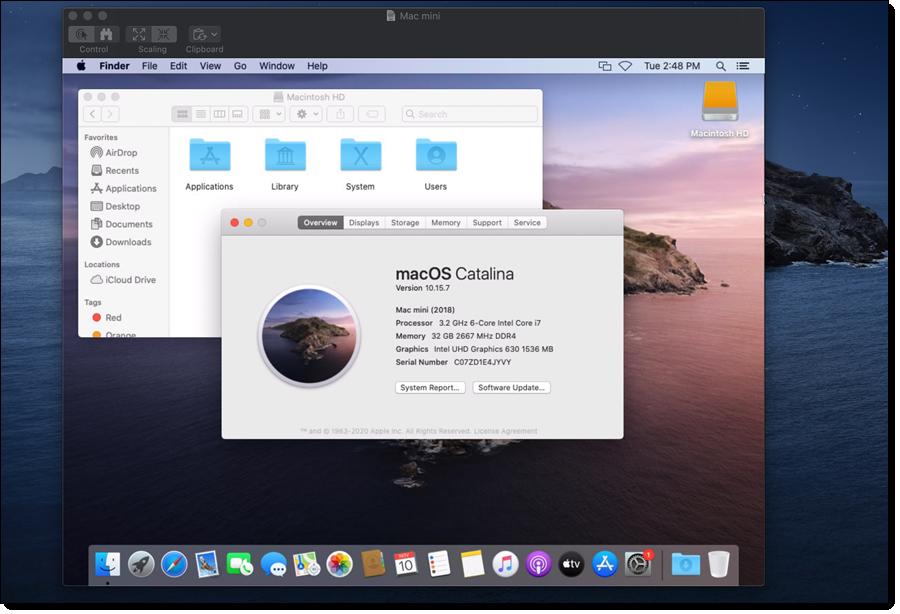 m1 desktop 2