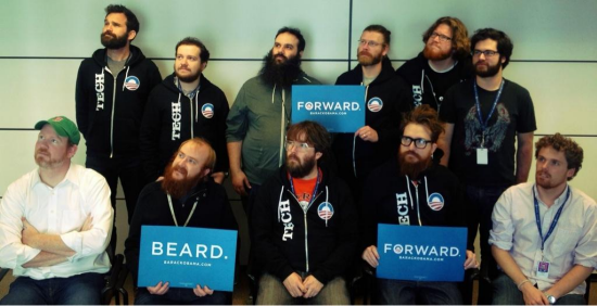 http://media.amazonwebservices.com/blog/bearded_geeks_for_obama_1.png