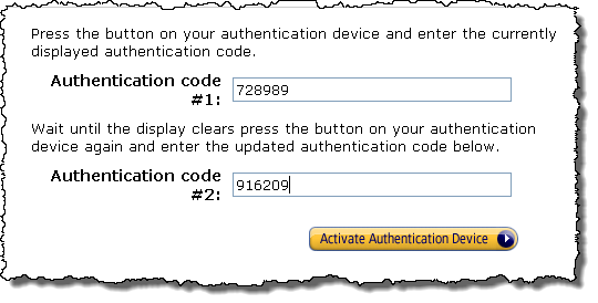 AWS Identity and Access Management | AWS Blog