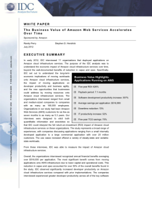 - idc_business_value_aws_cover_2012_1