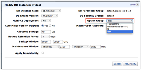 aws how to add a port on securituy group
