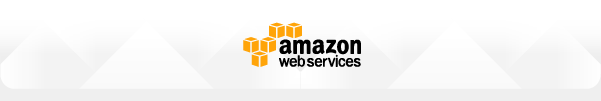 Sincerely, Amazon Web Services